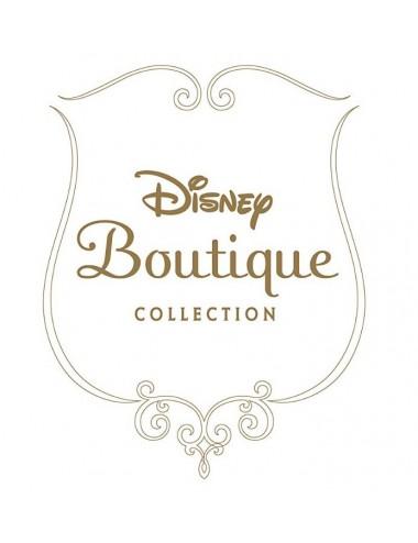 Robe Disney Cendrillon de Luxe